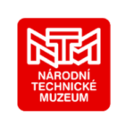 Nationales Technikmuseum (CZ)